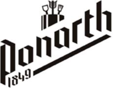 Ponarth